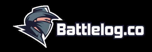 Battlelog.co