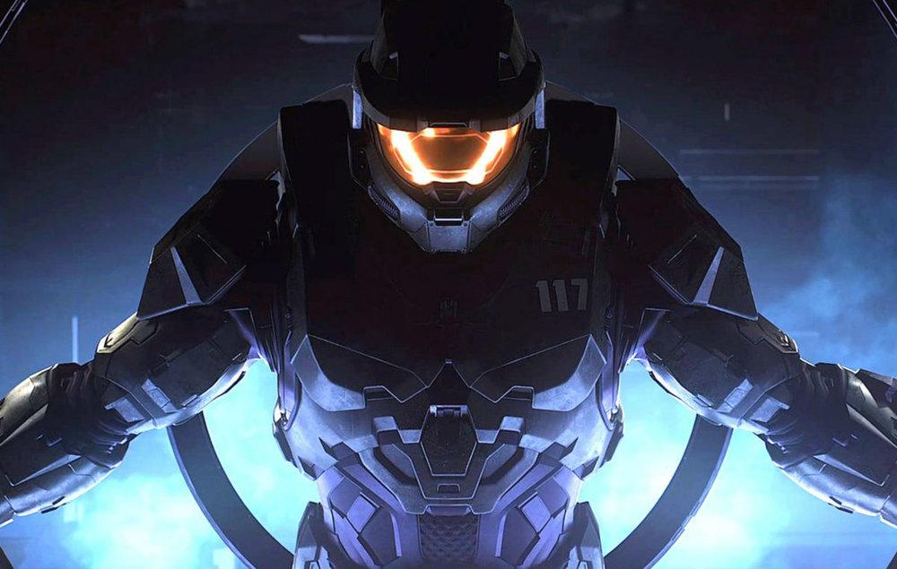 Halo Infinite Hacks and Cheats by Battlelog
