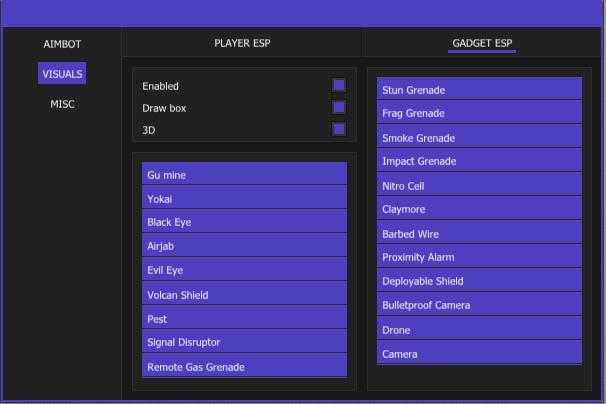 Screenshot_2.png.425d50f54a4a417f5e5c74ea7ade05c4.png