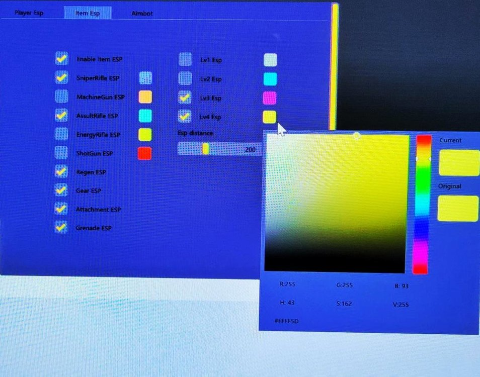 image1.thumb.jpg.561554f195f541972429b640bf9e3480.jpg
